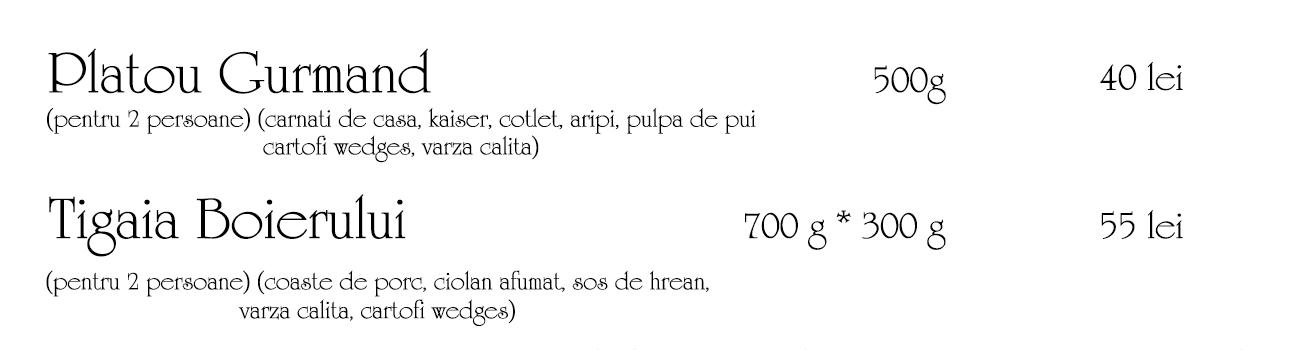 aperitiverecisicalde-v2